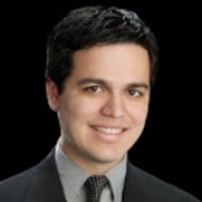 Chris Marti - Pinnacle Realty serving SAN ANTONIO, NEW BRAUNFELS