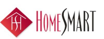 Broker Logo Homesmart