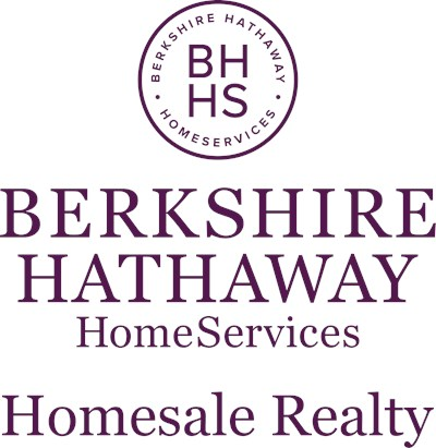Jason Rugh Berkshire Hathaway Homeservices Homesale Realty Serving Greencastle Chambersburg Mc Connellsburg Mercersburg Biglerville Abbottstown Waynesboro Carlisle Huntingdon