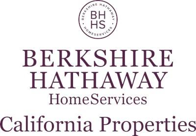 Arash Rokni Berkshire Hathaway Homeservices California Properties Serving La Jolla San Diego