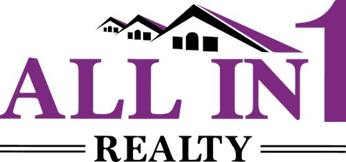 Zulma Valentin - ALL IN ONE REALTY LLC  serving BRONX