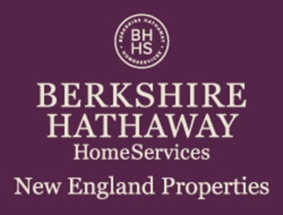 Berkshire Hathaway Home Services New England
