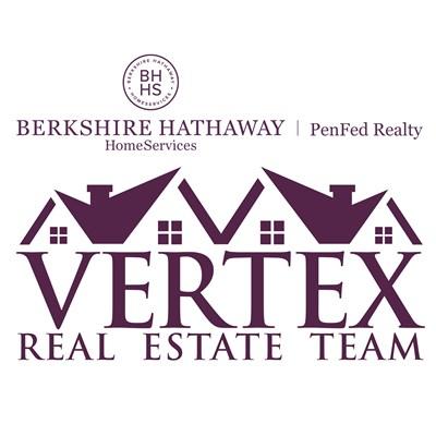 Carl Goran Olsson Berkshire Hathaway Home Services Penfed Realty Serving Vienna Mc Lean Great Falls Falls Church Arlington Bethesda